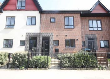 Thumbnail 3 bedroom property for sale in Hawthorn Avenue, Hull, East Riding Of Yorkshire