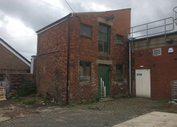 Thumbnail Office to let in Store 2, Rear Of Seaside Lane, Easington