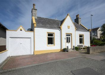 3 bed detached house for sale in Balgownie Road, Bridge Of Don, Aberdeen AB22