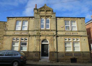 Thumbnail Studio to rent in High Street, Morley, Leeds