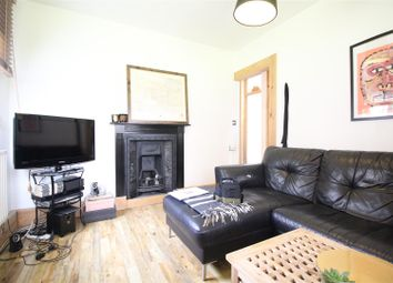 Thumbnail 1 bedroom property to rent in Hay Street, London