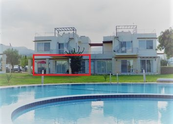 Thumbnail 2 bed apartment for sale in 2252, Esentepe, Cyprus
