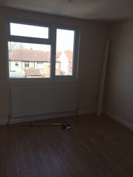 Thumbnail Studio to rent in Woodlands Road, Southall