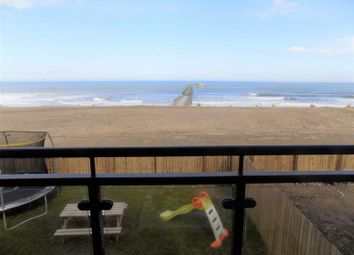 Thumbnail 4 bed detached house to rent in Ellett Court, Miers Avenue, Hartlepool