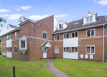 2 bed flat for sale in Danecourt Road, Poole, Dorset BH14