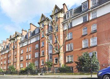 Thumbnail 1 bed flat to rent in Flaxman Court, Flaxman Terrace, Kings Cross