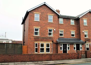 Thumbnail 5 bedroom semi-detached house for sale in Bede Burn Road, Jarrow