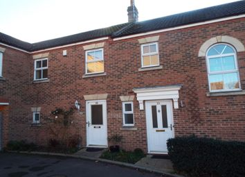 Thumbnail 3 bed property to rent in Dalton Green, Langley, Slough