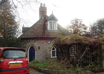Thumbnail 3 bed property for sale in London Road, Ditton, Aylesford, Kent