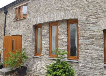 Thumbnail 5 bed terraced house to rent in Kingsbridge