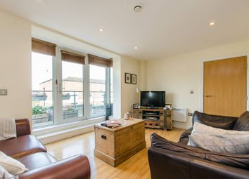 Thumbnail 1 bedroom flat for sale in Cheshire Street, Shoreditch