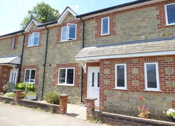 Thumbnail 3 bed property to rent in Millbrook Court, Lambert's Lane, Midhurst