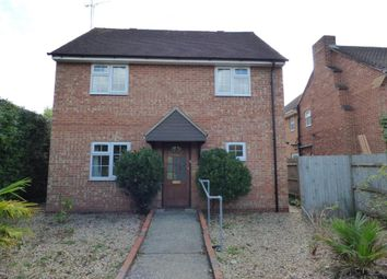 3 bed detached house for sale in Whetstone Road, Farnborough GU14