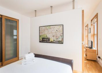 Thumbnail 1 bed flat to rent in Haymarket, Piccadilly