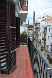 Thumbnail 1 bed apartment for sale in Centre, Sitges, Spain