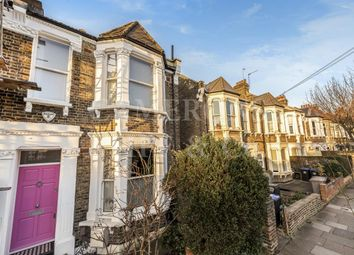 5 bed property for sale in Wakeman Road, London NW10