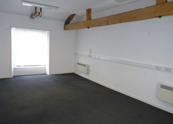Thumbnail Property to rent in York Street, Clitheroe, Lancashire