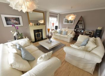 Thumbnail 5 bed detached house for sale in Kyle Crescent, Dunfermline