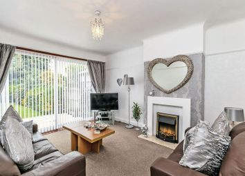3 bed semi-detached house for sale in Queenscourt Road, West Derby, Liverpool L12
