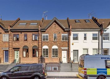 Thumbnail 3 bed property to rent in Cope Place, London