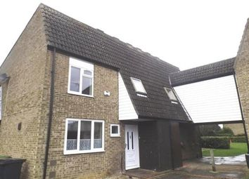 Thumbnail 3 bedroom property to rent in Howland, Orton Goldhay