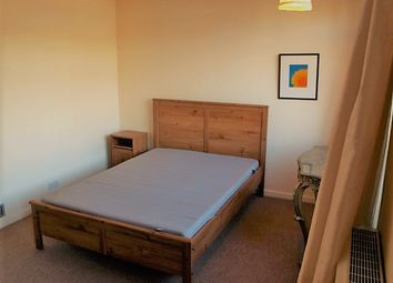 Thumbnail 2 bed terraced house to rent in Lenthorp Road, London