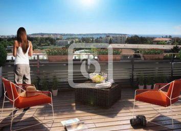 Thumbnail Apartment for sale in Golfe Juan, Provence-Alpes-Cote D'azur, 06220, France
