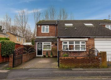 3 bed semi-detached house for sale in Waverdale Way, South Shields, Tyne And Wear NE33