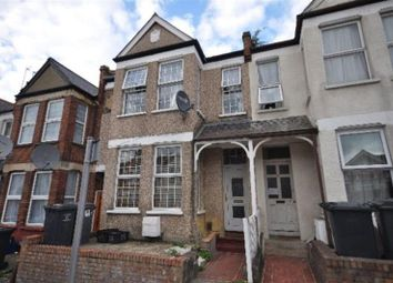 Thumbnail Studio to rent in Russell Road, West Hendon