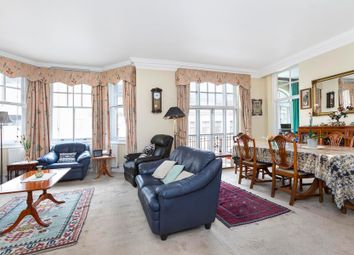 Thumbnail 4 bedroom flat for sale in Palace Mansions, Earsby Street, Kensington, London