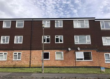 2 bed flat for sale in Stockwood Road, Chippenham, Wiltshire SN14
