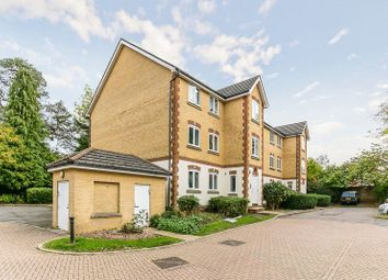 Thumbnail 2 bed flat for sale in Bunce Drive, Caterham