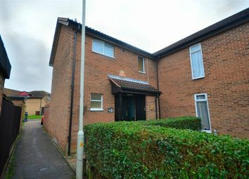 Thumbnail 4 bed semi-detached house to rent in Trenchard Crescent, Springfield, Chelmsford