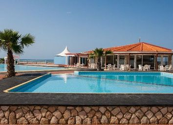 Thumbnail 2 bed duplex for sale in Murdeira Village, Sal, Cape Verde