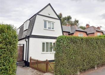 Thumbnail 3 bed semi-detached house for sale in Maurice Road, Birmingham, West Midlands