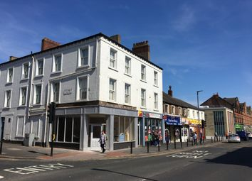 Thumbnail Retail premises to let in 93 Botchergate, Carlisle