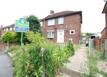 Thumbnail 3 bedroom property for sale in Cheltenham Road, Cosham, Portsmouth