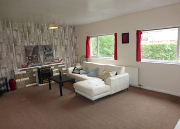 Thumbnail 1 bed maisonette to rent in Bolton Road, Eccleshill, Bradford