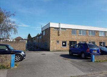 Thumbnail Light industrial to let in 7 Westminster Road, Wareham