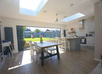 3 bed bungalow for sale in Wakefield Avenue, Bournemouth BH10