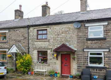 Thumbnail 2 bed cottage for sale in South View, Belmont, Bolton