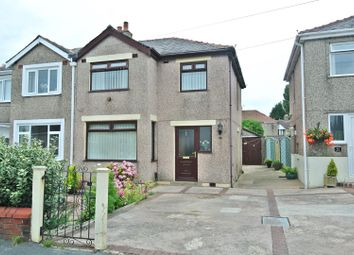 Thumbnail 3 bedroom property for sale in Ashton Drive, Lancaster