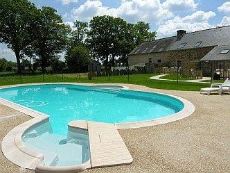 Thumbnail 10 bed property for sale in Rochefort-En-Terre, Morbihan, France