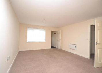 Thumbnail 2 bed flat to rent in Liverpool Road, Platt Bridge, Wigan