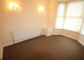 Thumbnail 3 bedroom terraced house to rent in Homerton Road, Fairfield, Liverpool