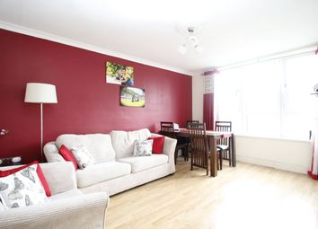 Thumbnail 1 bed flat for sale in Wakelin Road, London