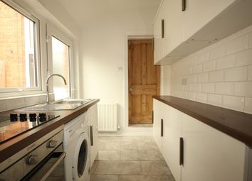 2 bed terraced house to rent in Leighton Road, Moseley, Birmingham B13