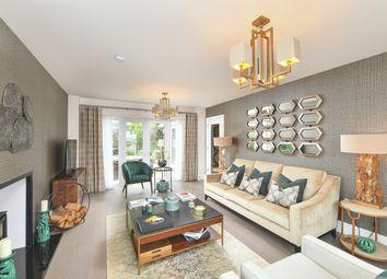Hollyfields, Hawkenbury Road, Hawkenbury, Tunbridge Wells TN2, kent property