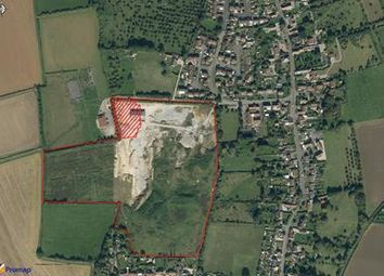 Thumbnail Office to let in Lake View Quarry, Keinton Mandeville, Somerton, Somerset