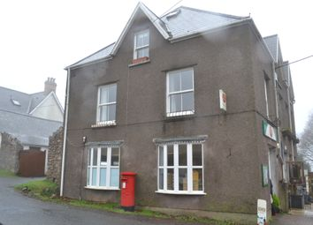 Thumbnail 3 bed flat to rent in Reynoldston, Swansea